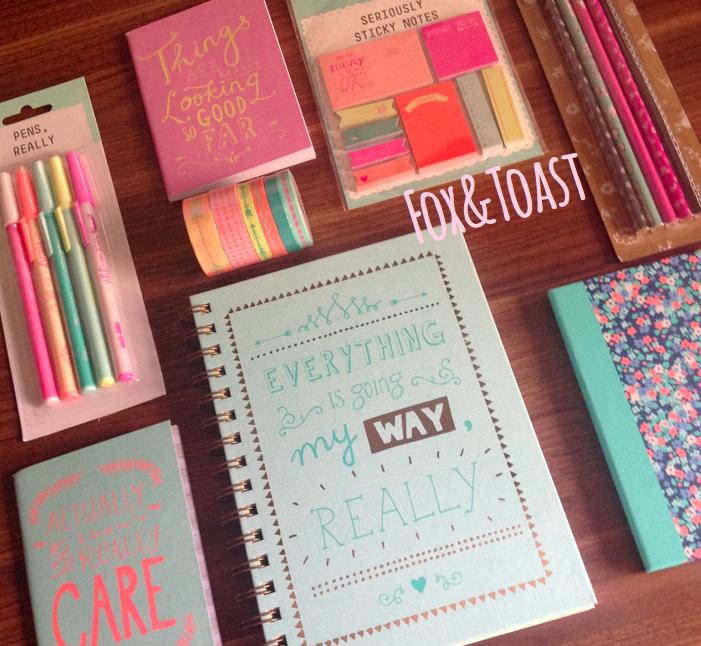 Carnets, stylos et autres articles de papeterie Capture-d_ecc81cran-2014-08-06-acc80-11-45-12
