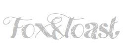 fox signature