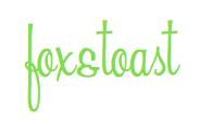 signature foxntoast