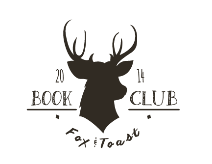 fox book club